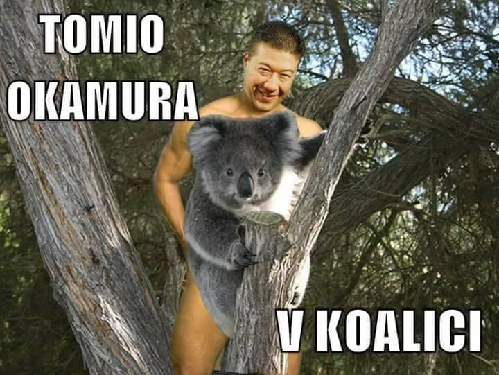 Tomio