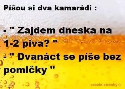 1-2 piva