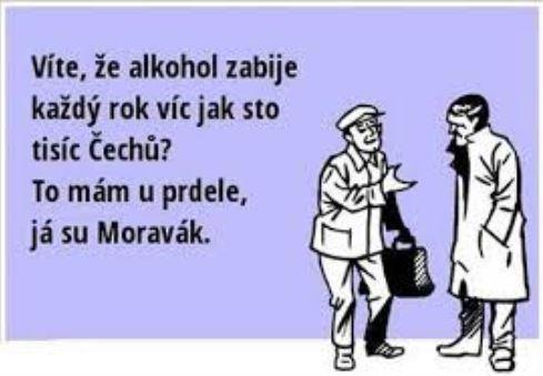 Víte, že alkohol zabije každý rok