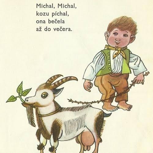 Promiň Michale :-)